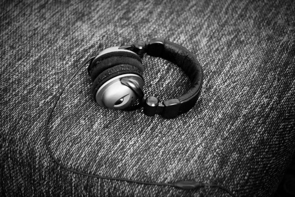 Mehr als nur Musik – Lieder, die ein Deutschlehrer kennen sollte