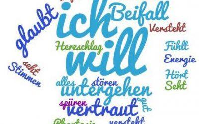 Rammstein – Ich will | Didaktisierung für DaF