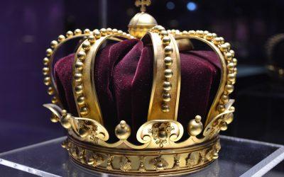 Rio Reiser – König von Deutschland | Didaktisierung für DaF